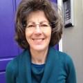 Liz Warbutton