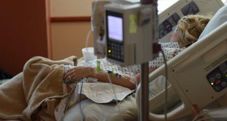 One25 single-20-hospital