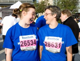 125 Marathon-25