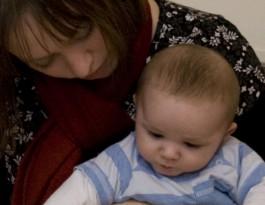 One25 parenting casework