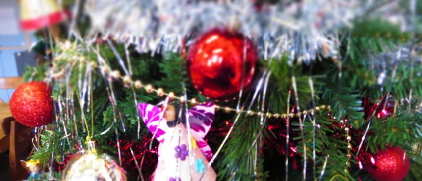 Christmas One25