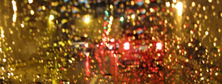 Rain-in-the-dark_852x365_acf_cropped