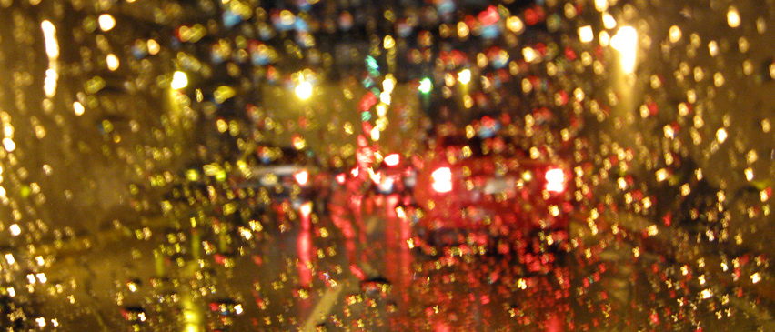Rain-in-the-dark_852x365_acf_cropped