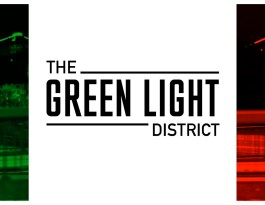 One25 Green Light District