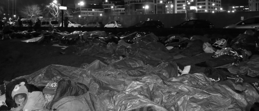 sleep out picmonkey black and white 3
