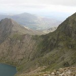 One25 walks - 3 peaks