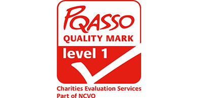 PQASSO-Quality-Mark-logo-level-1-colour-new-funded-logo