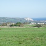 One25 walks - Purbeck Plod