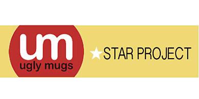 uglymugs-star-project-funded-logo