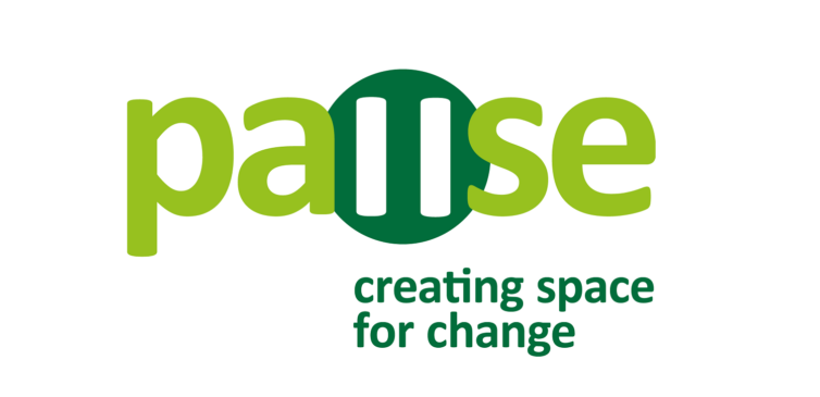 Pause final logos_strapline below high res for web