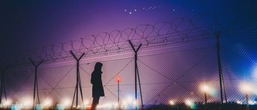 One25 prison resettlement