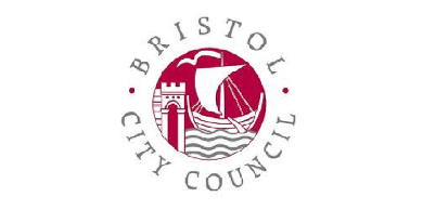 Bristol City Coucnil for web