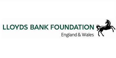 Lloyds Foundation 390x194