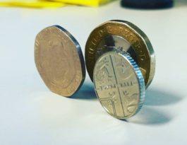 £1.25.2