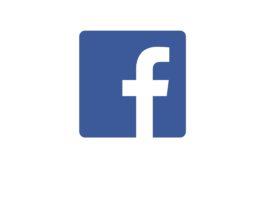 FB for web sidebar