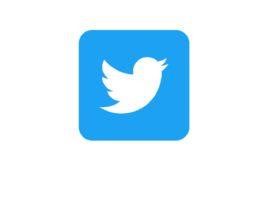 Twitter for web sidebar