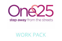 Work Pack Icon 2
