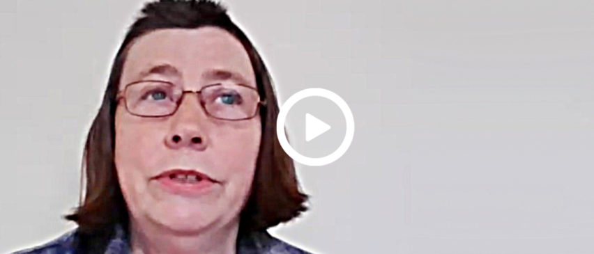 thumbnail Sue