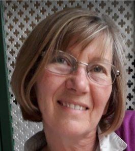 Carol Stanaway - cropped
