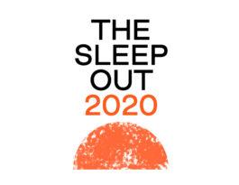 SleepOut_2020