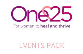 Events Pack Icon 2020