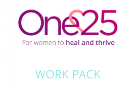 Work Pack Icon 2020