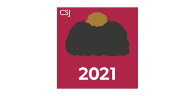 Award winner 2021 - Centre for Social Justice