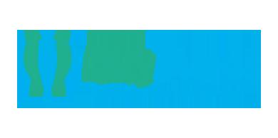 Bristol City Funds logo